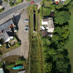 Dauntsey Lock
